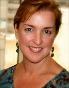 Cheryl Liquori, Content Strategy