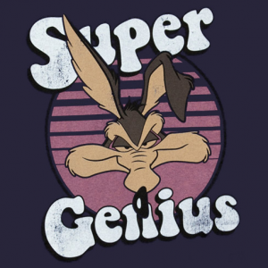 http://shirtoid.com/19995/super-genius/